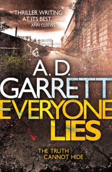 Everyone Lies
