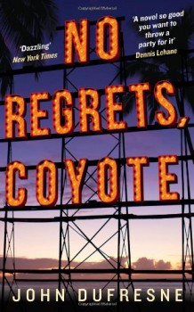 No Regrets Coyote