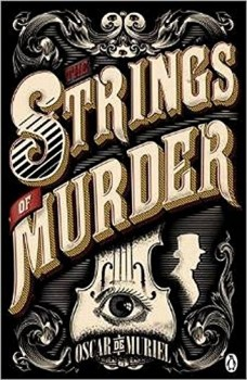 The Strings of Murder