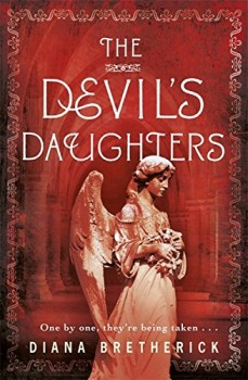 The Devil's Daughters