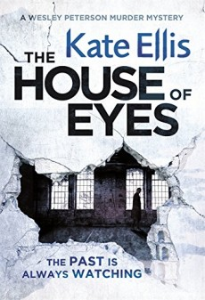 House of Eyes