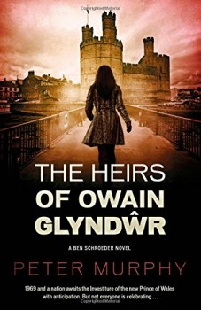 The Heirs of Owain Gyndwr