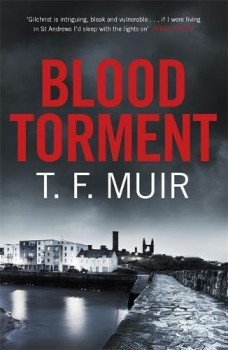 Blood Torment