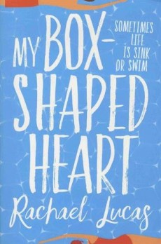 My Box-Shaped Heart