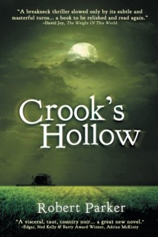 Crook's Hollow