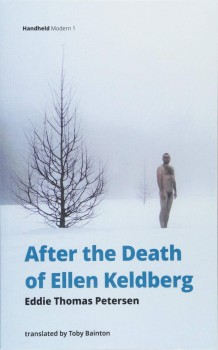 After the Death of Ellen Keldberg