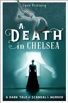 A Death in Chelsea