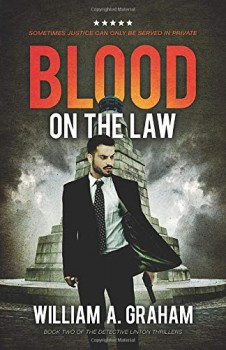 Blood on the Law