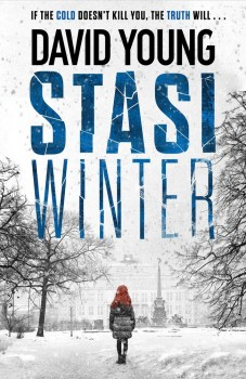 Stasi Winter