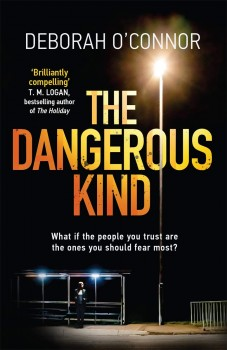 The Dangerous Kind